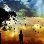 boy_tree_stuff_2560x1440_hd-wallpaper-210067