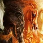 caballos-legendarios